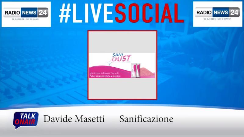 Intervista-Live-Social